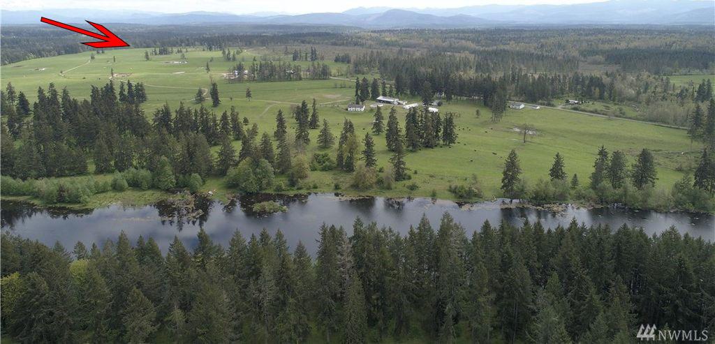 https://preservethecommons.org/images/aerial-landscape-plus-arrow.jpg